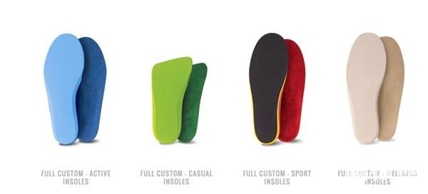 imcustom-introduces-first-ever-in-store-custom-3d-printing-insoles9.jpg