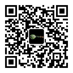 qrcode_for_gh_d46be80222ca_258.jpg