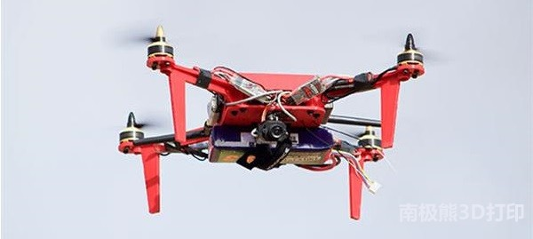 us-army-researchers-can-build-mission-specific-3d-printed-drones-just-24-hours-01.jpg