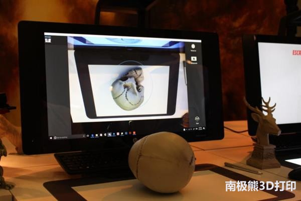 hp-new-sprout-pro-g2-3d-scanning-computer-geared-towards-3d-printing-vr-3.jpg
