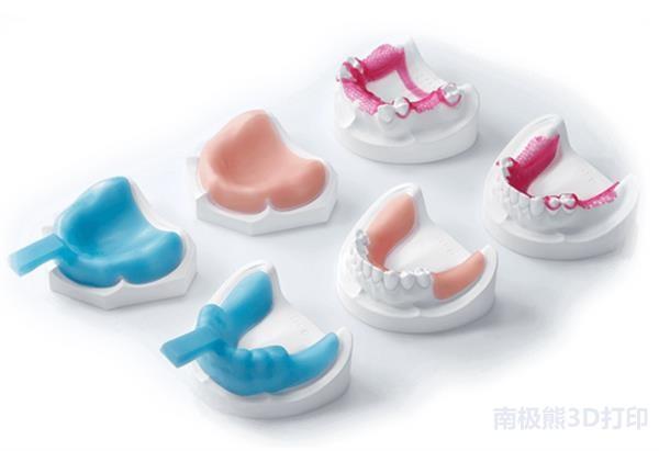 roland-dg-releases-first-dental-3d-printer-2.jpg