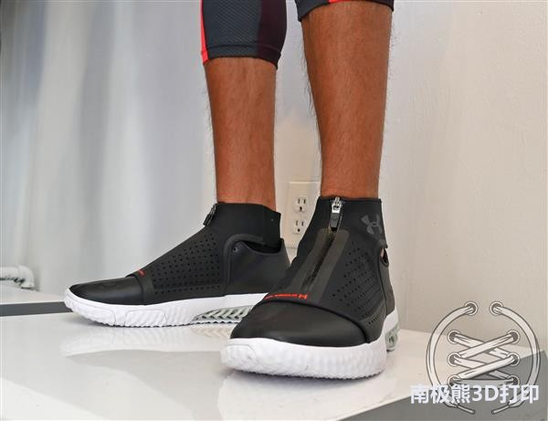 under-armours-new-3d-printed-300-futurist-sneakers-available-march-30-4.jpg