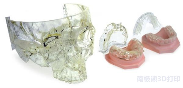 dws-releases-new-3d-printer-that-makes-dental-restorations-in-20-minutes-3.jpg