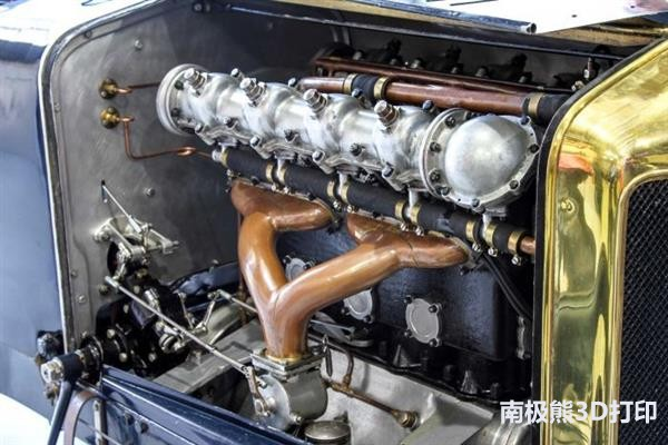 3d-printing-used-restore-worlds-only-1914-delage-type-s-2.jpg