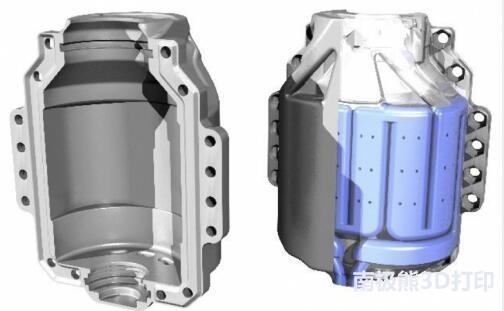 2016-winner_electric-motor-casing.jpg