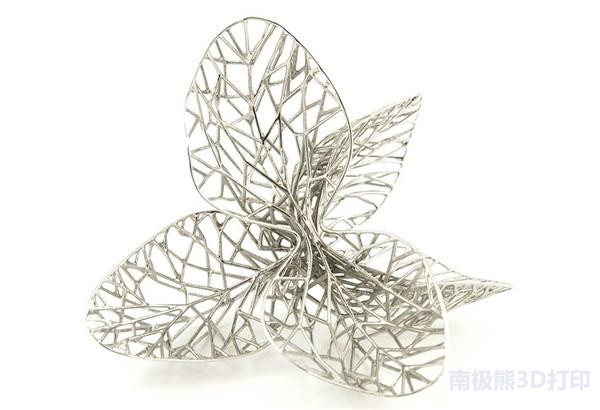 3d-printing-service-i-materialise-launches-new-rhodium-plated-brass-material-1.jpg