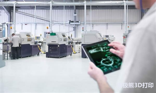 new-sap-distributed-manufacturing-application-connects-engineers-3d-printing-ser.jpg
