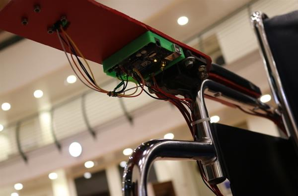 open-source-3d-printed-kit-transforms-wheelchair-into-electronic-wheelchair-4.jpg