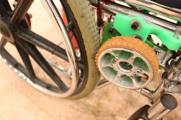open-source-3d-printed-kit-transforms-wheelchair-into-electronic-wheelchair-3.jpg