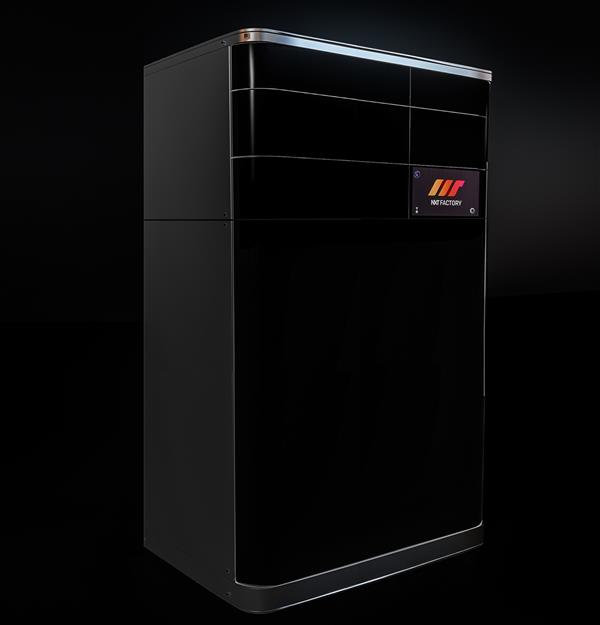 nxt-factory-completes-beam-delivery-system-nxf1-quantum-laser-sintering-3d-printer-4.jpg