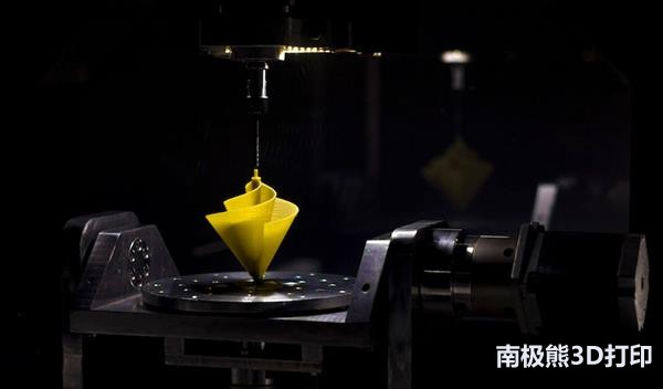 meet-ethereal-machines-halo-a-hybrid-5d-printer-for-both-additive-and-subtractiv.jpg
