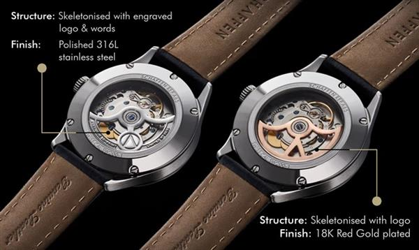 schaffen-watches-launches-new-reference-65-range-of-bespoke-timepieces-with-cust.jpg
