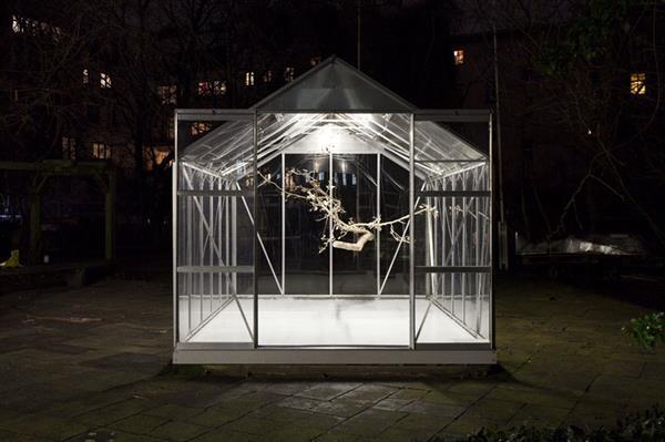 artist-creates-amazingly-realistic-tree-sculpture-using-3d-printing-pen-wood-fil.jpg