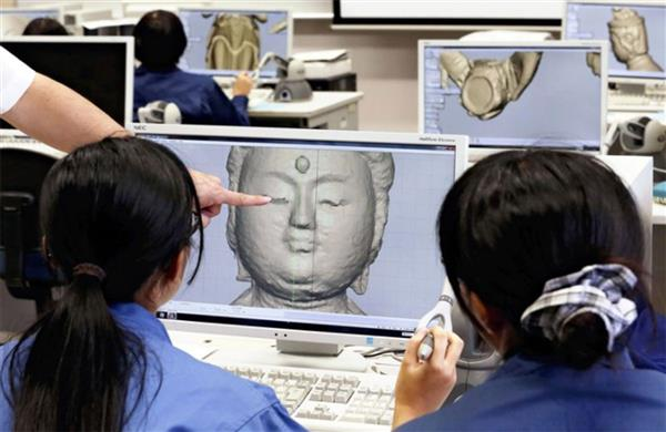 japanese-high-schoolers-3d-print-buddhist-statues-prevent-theft-temples-1.jpg
