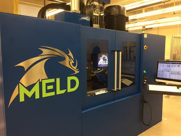 aeroprobes-patented-meld-is-first-ever-metal-3d-printing-technology-without-melting-1.jpg