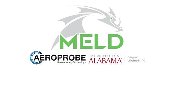 aeroprobes-patented-meld-is-first-ever-metal-3d-printing-technology-without-melting-3.jpg