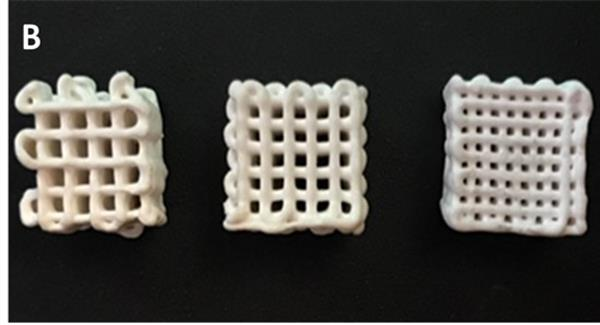 researchers-3d-print-robust-superelastic-foam-with-tunable-properties-for-footwe.jpg