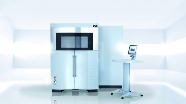 rapid-tct-2018-eos-introduces-p-810-3d-printer-stratasys-updates-3d-systems-show.jpg