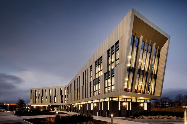 University-of-Nottingham-Advanced-Manufacturing-Building3.jpg