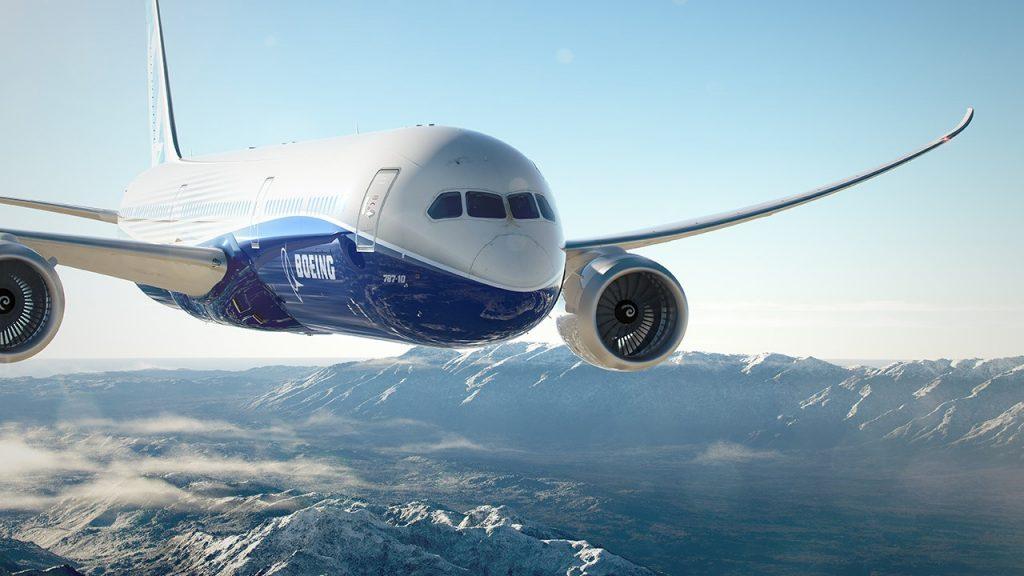 787-10_marquee-1024x576.jpg