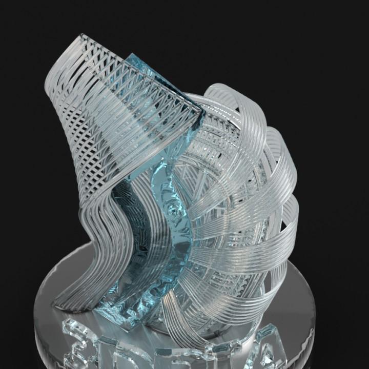 Sruthi-Venkatest-3D-Printing-Industry-Awards-2018-trophy-winning-competion-entry..jpg