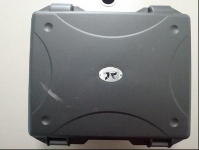 国内首发无线手持式激光三维扫描仪评测报告622.png