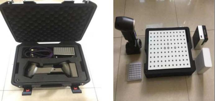 国内首发无线手持式激光三维扫描仪评测报告773.png