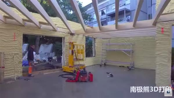 french-family-becomes-first-move-3d-printed-house-3.jpg