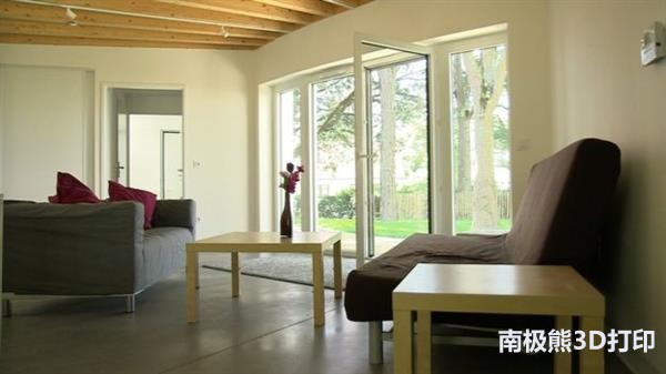 french-family-becomes-first-move-3d-printed-house-6.jpg