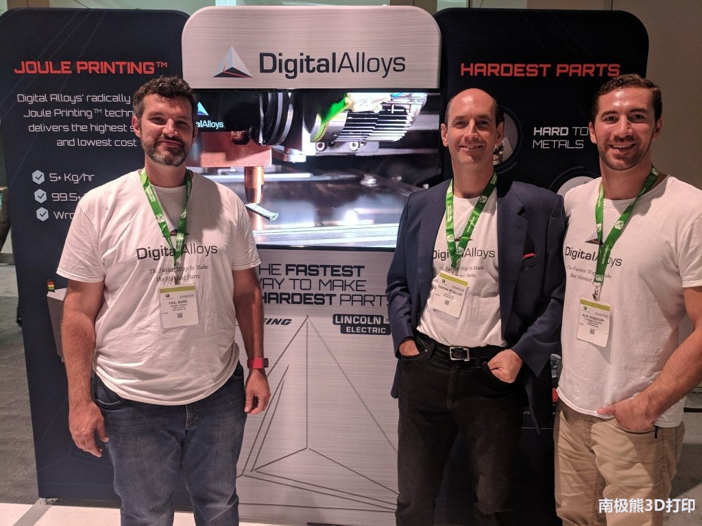 The-Digital-Alloys-team.-Photo-by-Michael-Petch.-1024x768.jpg