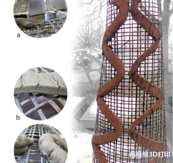 new-scrim-3d-concrete-printing-uses-mesh-to-produce-lightweight-structures-3.jpg
