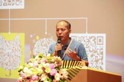 7.3数字化学会顾问团团长赵天武.png
