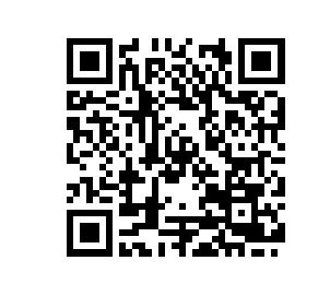 微信截图_20180929165024.png