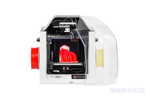 3dgence-introduces-new-dual-extruder-double-p255-3d-printer-3.png