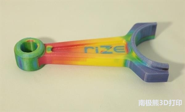 rize-introduces-xrize-full-color-desktop-industrial-3d-printer-and-new-materials-5.jpg