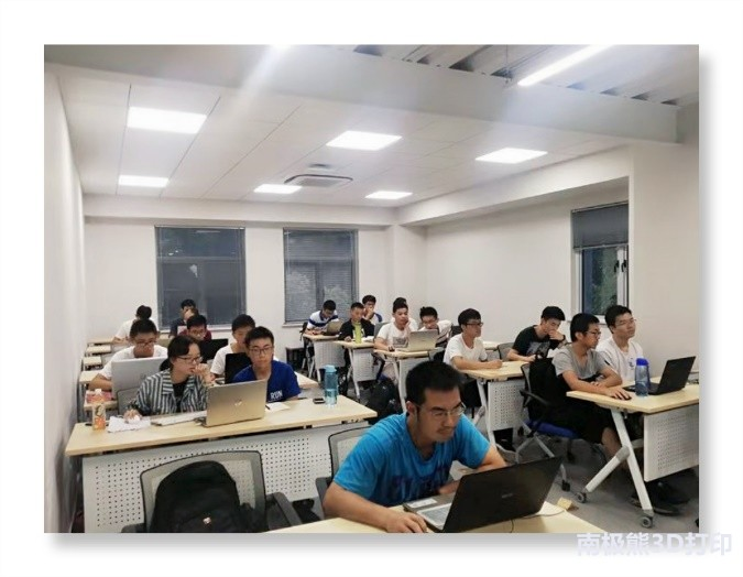 项目:中国人民解放军938115个经适房小区前期物业服务项目招标公告