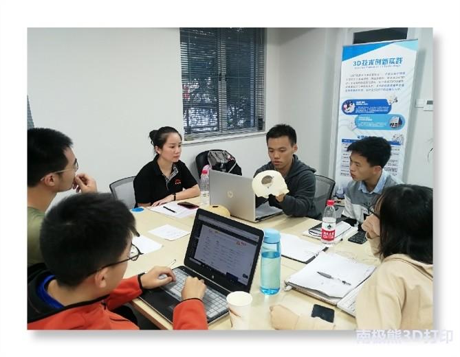 惠州火炬蓄电池供应全系列