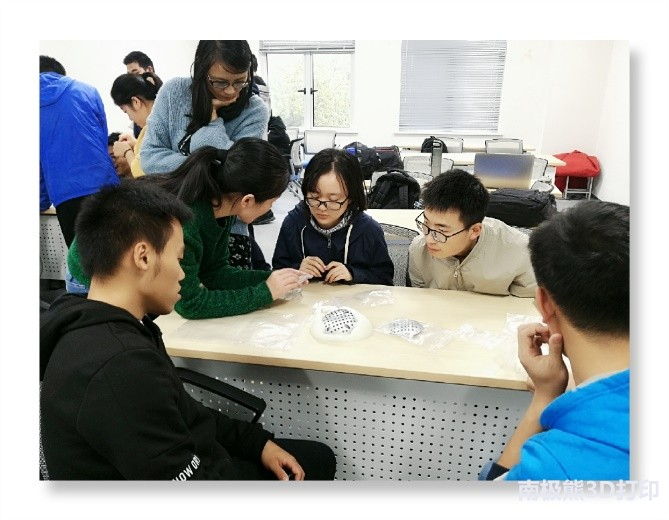 重庆魏德米勒中国区域署理现货1081