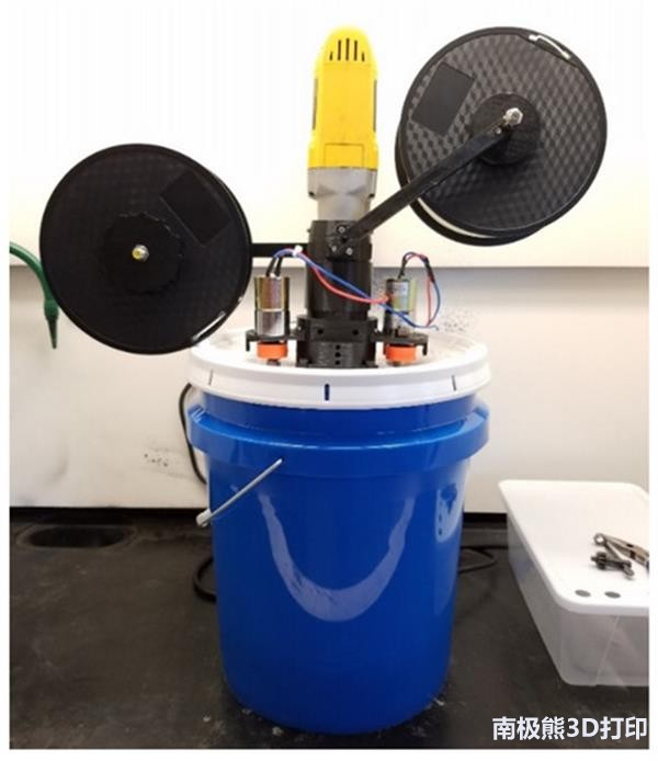 researchers-mtu-invent-3d-printable-polymer-pelletizer-chopper-1.jpg