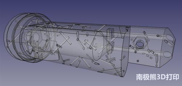 reprap-ltd-inserts-hollow-tubes-3d-prints-stronger-1.png