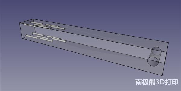 reprap-ltd-inserts-hollow-tubes-3d-prints-stronger-3.png