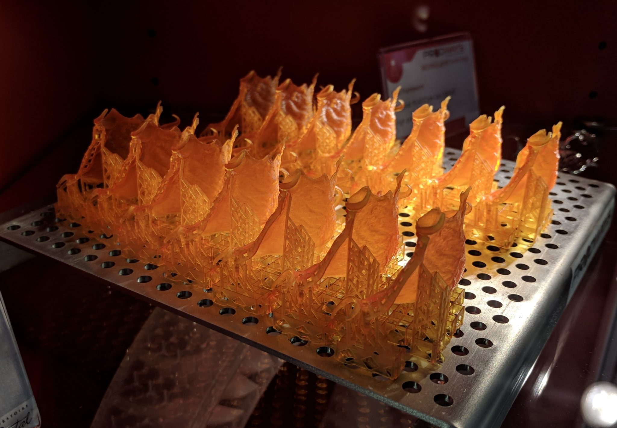 Prodways-high-precision-3D-printing.-Photo-by-Michael-Petch..jpg