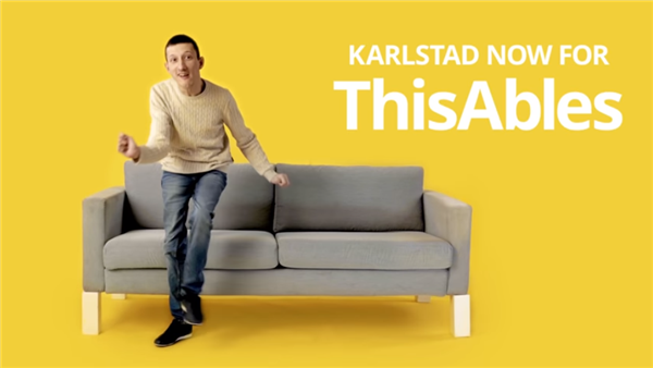 thisables-ikea-israel-launches-free-3d-printable-furniture-hacks-for-people-with.png