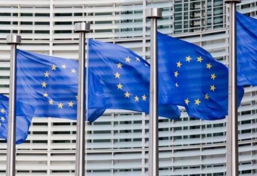 工业2030报告:3D打印是欧洲未来工业的关键