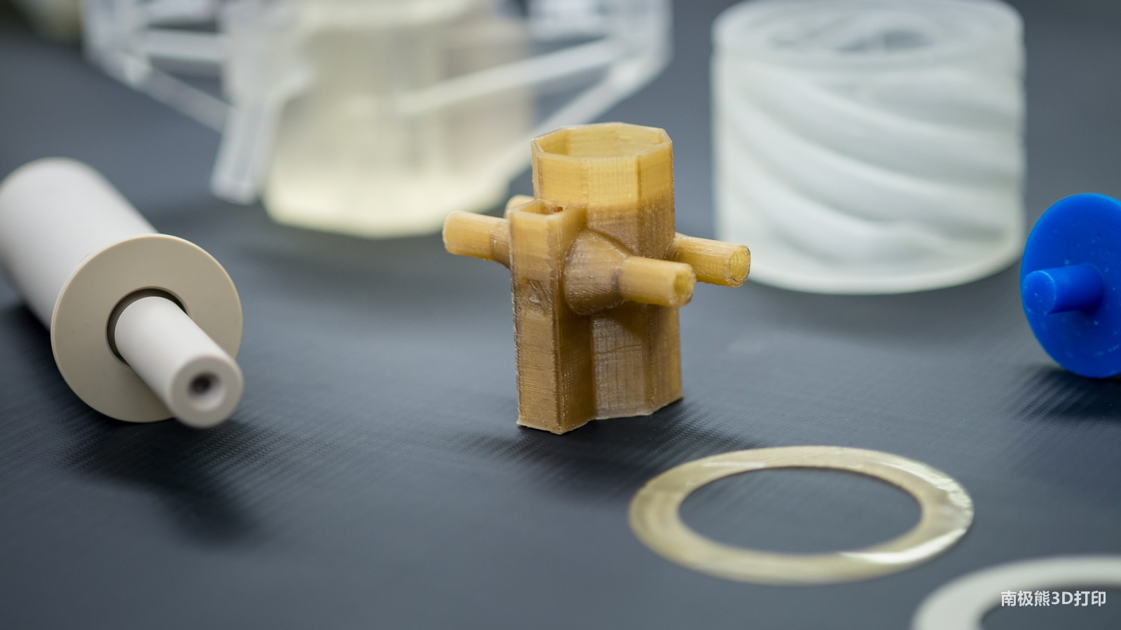 3D-printed-contactor.-Photo-via-Argonne-National-Laboratory..jpg