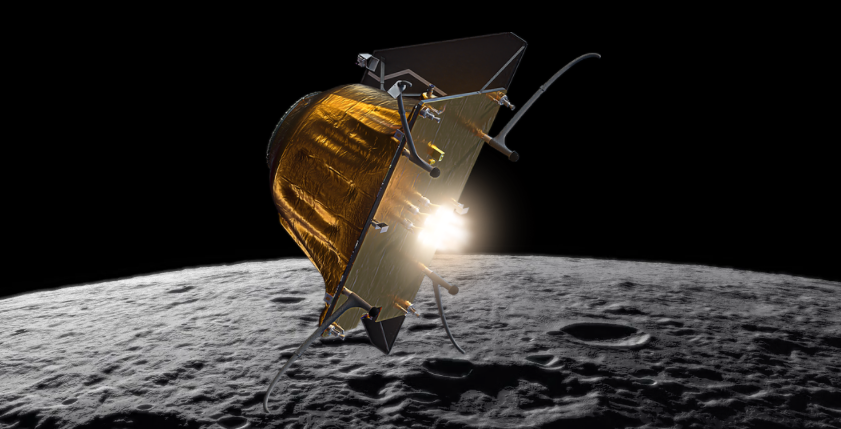 Deep-Space-Systems-Commercial-Lunar-Payload-Services-Small-Lunar-Lander.png