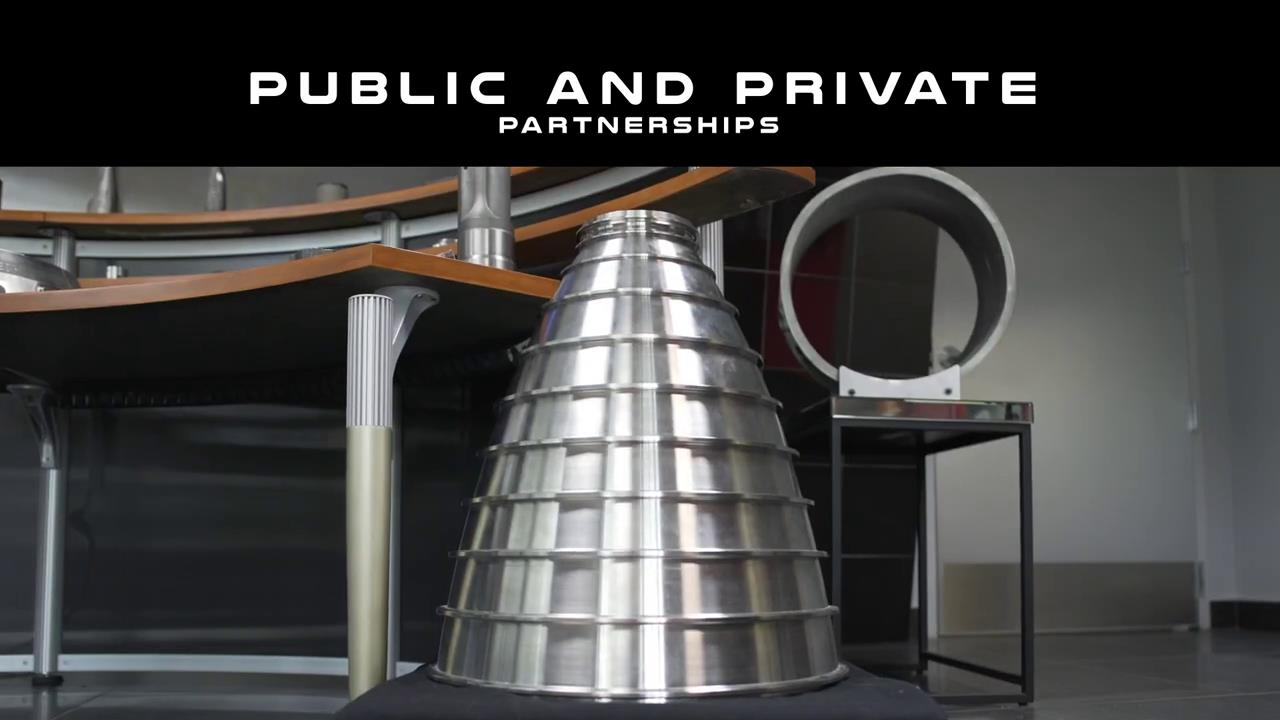 Large-Scale 3D Printing for Rocket Engines[00-00-48][20200918-135132629].jpg