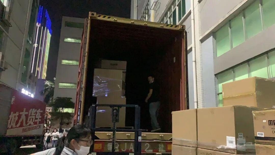 南极熊:突出重围,创想三维打造中国制造在全球市场探索的新样本