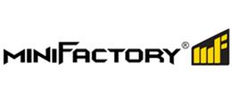 芬兰Minifactory