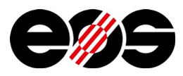 德国EOS